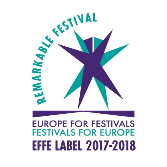 EFFE_LABEL_LOGO_1_980_2500.jpg