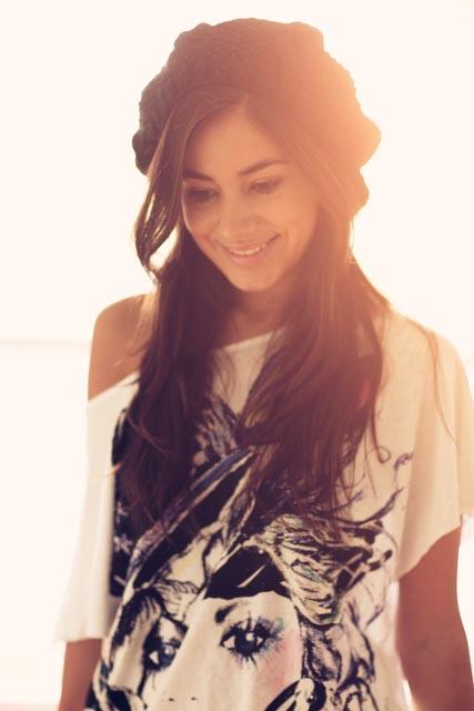 Mia_Rose_(Singer)