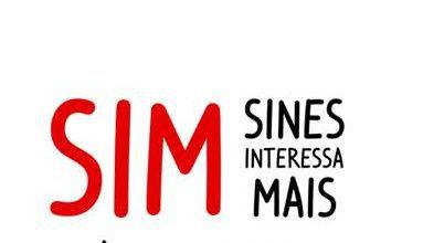 SIM-e1487546198371