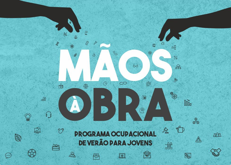 site_maos_obra_1_980_2500