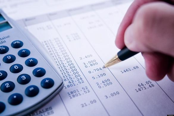 Dinheiro-Contas-Financiamento.jpg