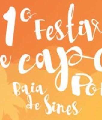 p_capoeira_1_340_400.jpg