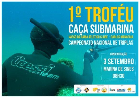 g1o_trofeu_prova_pesca_submarina_1_980_2500.jpg