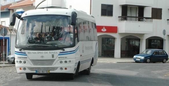 r_tra_transporte_urbano_1_980_2500.jpg