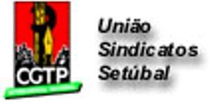 união ss_571806309.jpg