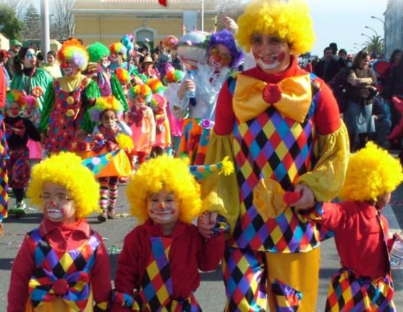 Carnaval_dos_Pequeninos_Cartaz_Final__2__1_1280_720.jpg