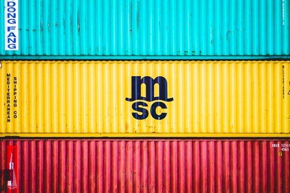 msc-containers.jpg