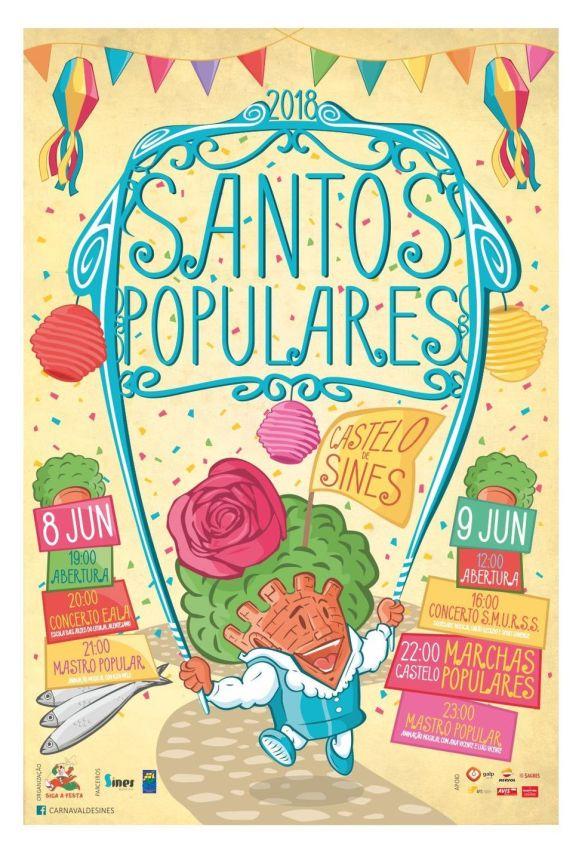 cartaz_santos_1_980_2500.jpg