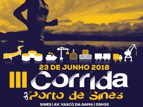 18_3ª-corrida-do-Porto-de-Sines-23-de-junho1.jpg
