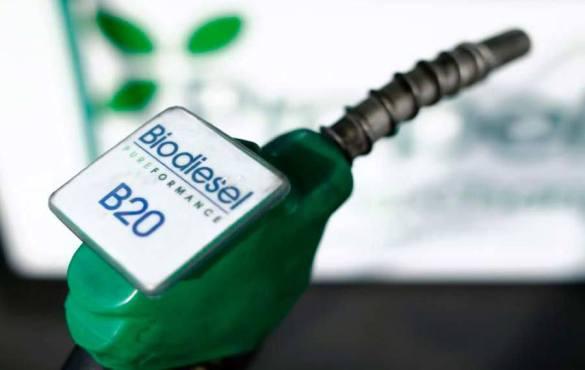 08022018_Petroleo-e-gas_Biodiesel.jpg