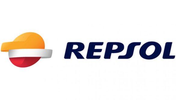repsol_600x300-770x439_c.jpg