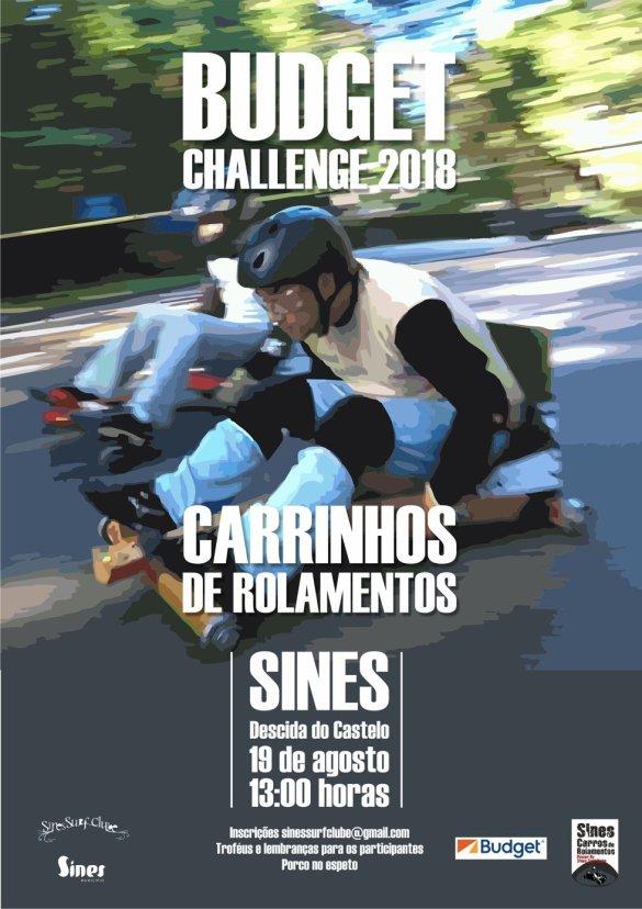 980Cartaz_Carrinhos_de_Rolamentos_2018_1_980_2500.jpg
