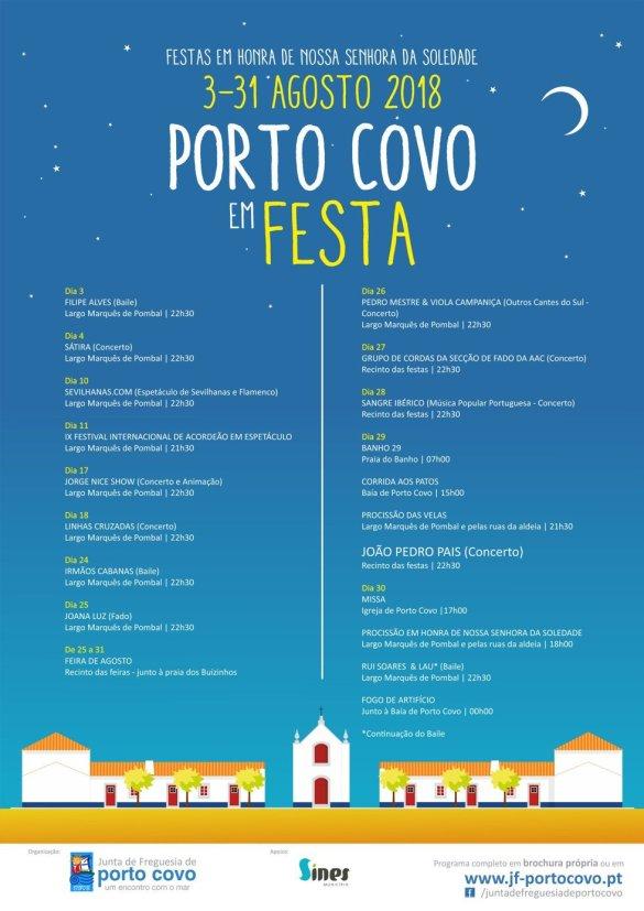 980Cartaz_festas_de_porto_covo_3_1_980_2500.jpg