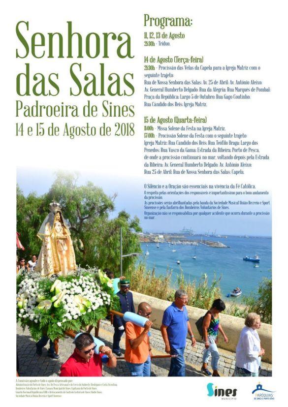 Cartaz_Senhora_das_Salas_1_980_2500.jpg