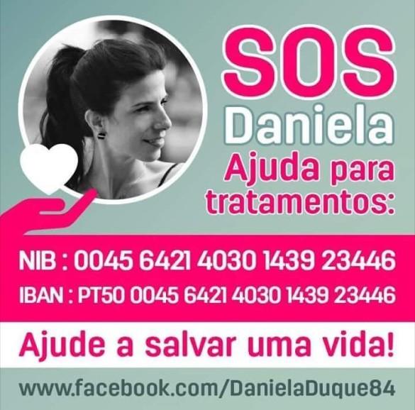 Fotor_153544264675063.jpg