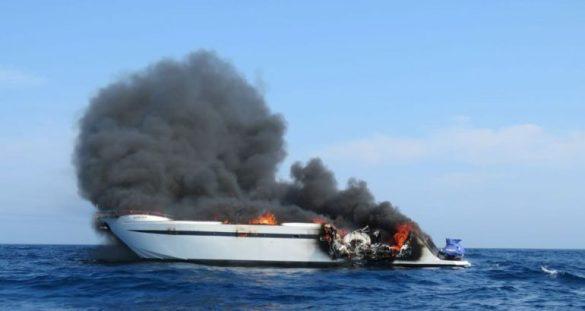 incendio-barco-sines-770x410.jpg