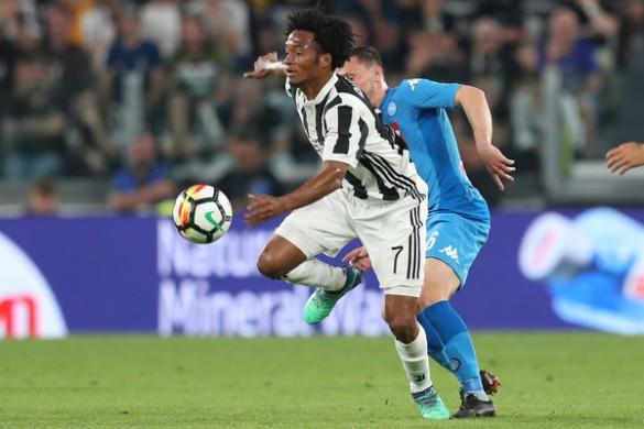 Mario+Rui+Juventus+vs+SSC+Napoli+Serie+8xxOzPW5tgcl.jpg