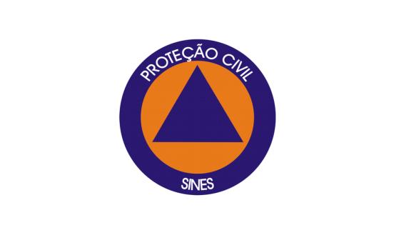 pcivil_destaque_1_980_2500.png