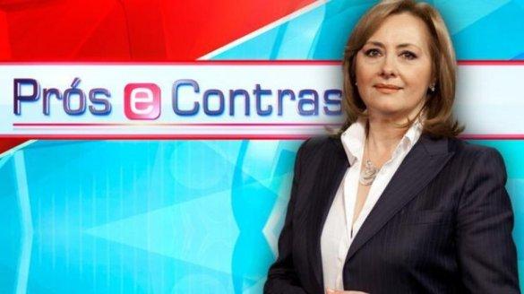pros-e-contras-712x400_1_980_2500.jpg