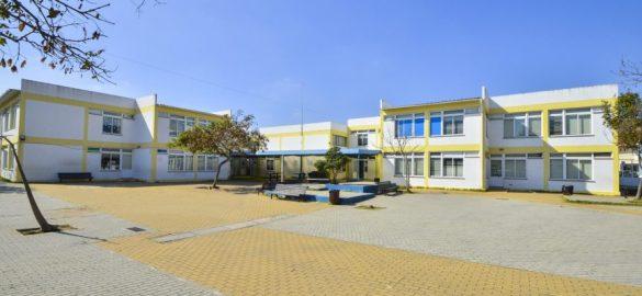 Escola-Básica-n.º-2-Sines-864x400_c.jpg