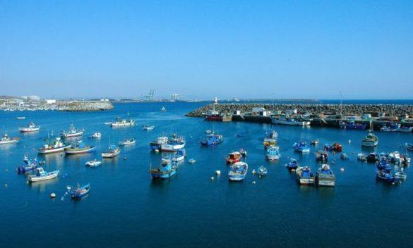 Porto-de-Pesca-de-Sines-720x434.jpg