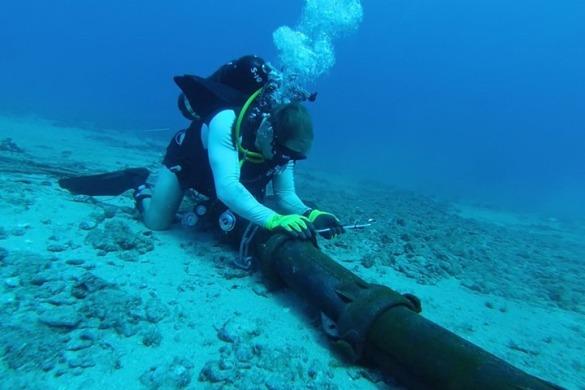 cabos_submarinos_thumb.jpg