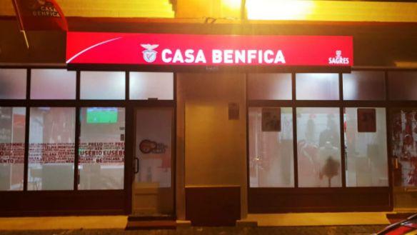 Casa-Sines-Fachada-Thumbnail.jpg