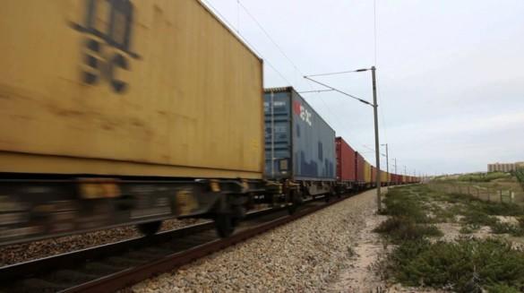 MSC-ferrovia-Logística-e-Transportes-Hoje-.jpg