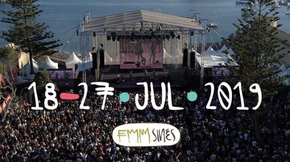 Festival Músicas Mundo_660x371.jpg
