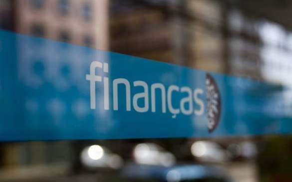 finanças_IRS.jpg