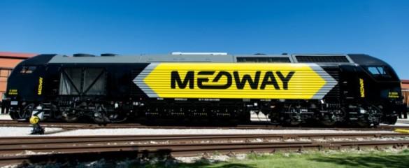 Medway-terminal-de-mérida-Logística-e-Transportes-Hoje--810x333.jpg