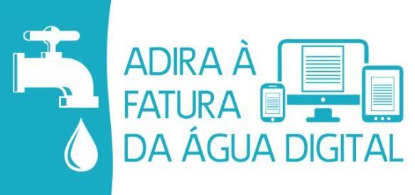 campanha_agua_img_site_1_980_2500