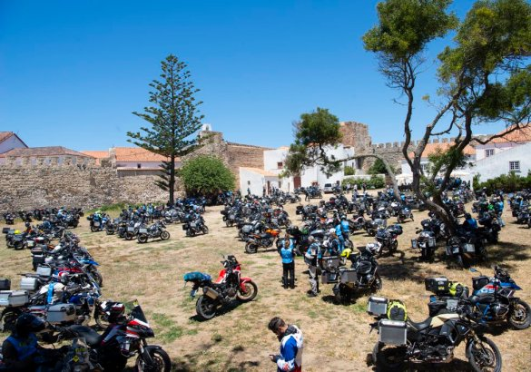 portugal_de_les_a_les_no_castelo_de_sines_1_980_2500.jpg