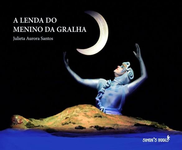capa_lenda_menino_gralha_1_980_2500.jpg