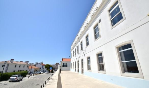 pacos_do_concelho_1_980_2500.jpg