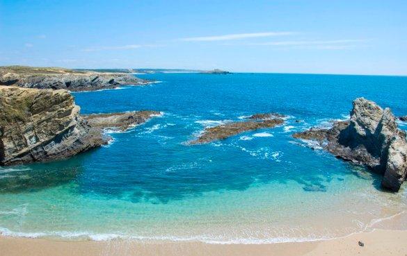 praia_dos_buizinhos_1_980_2500