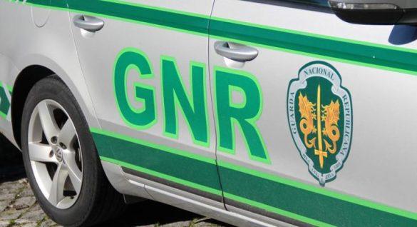 GNR-carro-735x400