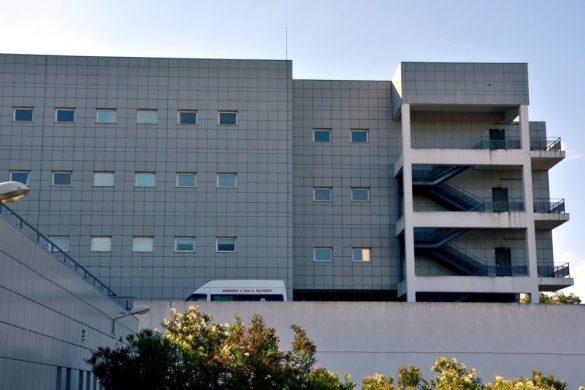 Hospital-do-Litoral-Alentejano-04-1024x683