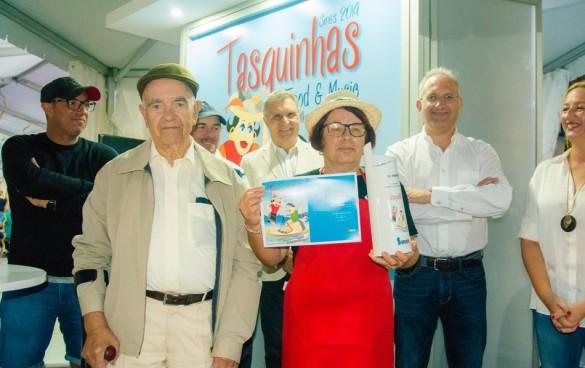 premios_tasquinhas_2019_1_980_2500.jpg