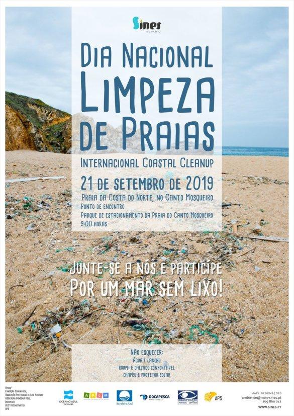 cartaz_limpeza_das_praias_cartaz_completo_1_980_2500.jpg