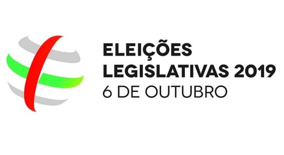 eleicoes_legislativas_1_980_2500.jpg