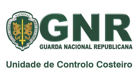 GNR-UCC.jpg