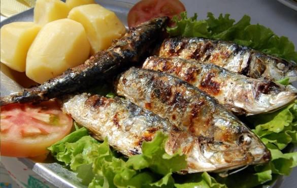 iguaria-sardinhas-assadas.jpg