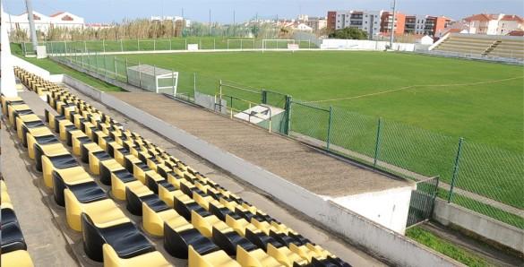 R_Des_Estadio_Municipal_1_980_2500.jpg