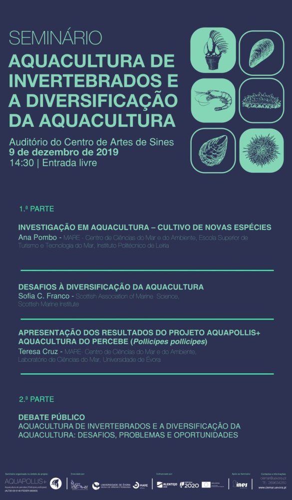 aquapollis__seminarioaquacultura_cartaz_1_980_2500