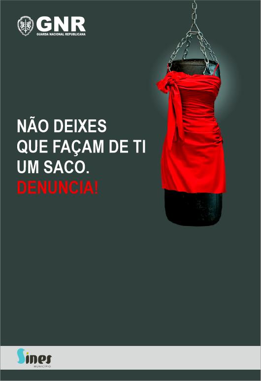 campanha_violencia_domestica_gnr_sines_out19_placard_1180x1740_1_980_2500