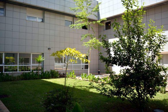 Hospital-de-Dia-1024x683.jpg