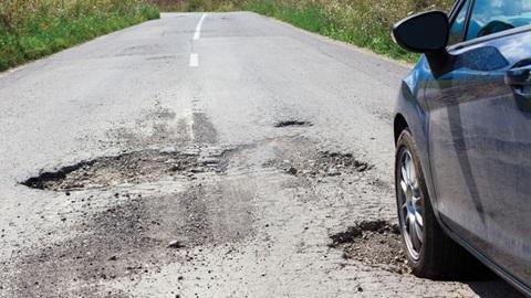 buracos-na-estrada.jpg