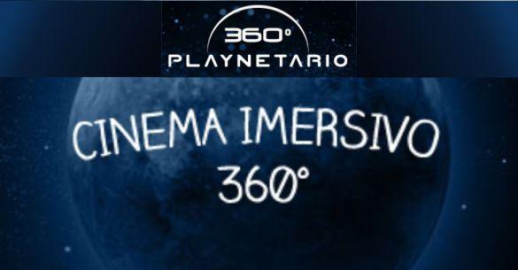 cinema_980x512px_1_980_2500.jpg