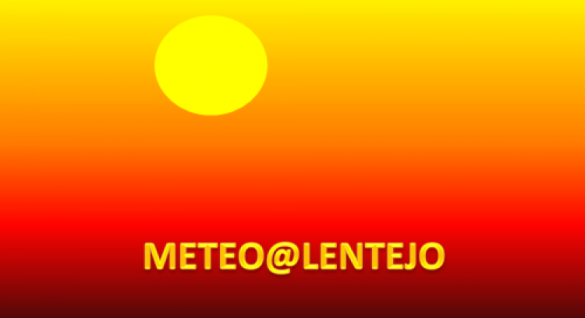 meteo2.png